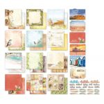 CO727966-Sweeping-Plains-Collection-Pack