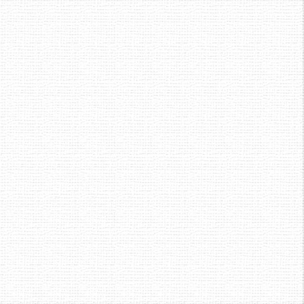 ULT200001-Snow-White-A4