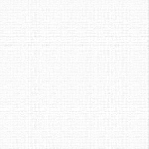 ULT200001A4-Snow-White-A4