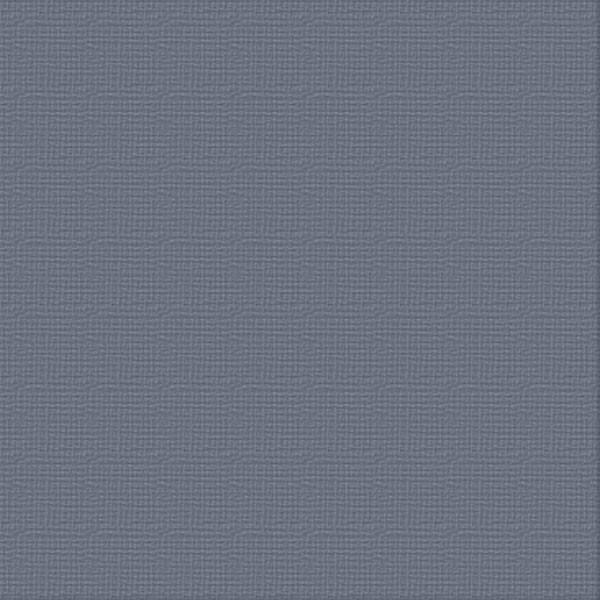 ULT200010-Midnight-Hour