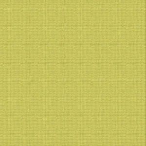 ULT200026-Chartreuse