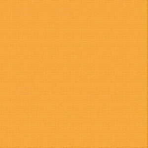 ULT200058-Blazing-Sun