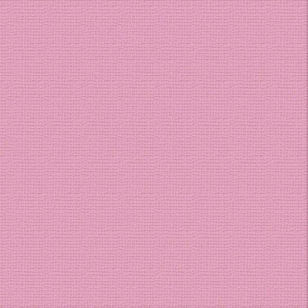 ULT200082-Pandora
