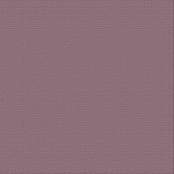 ULT200086-Royal-Midnight
