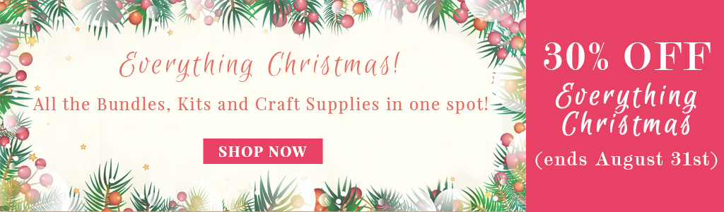 christmas-banner-sale-2