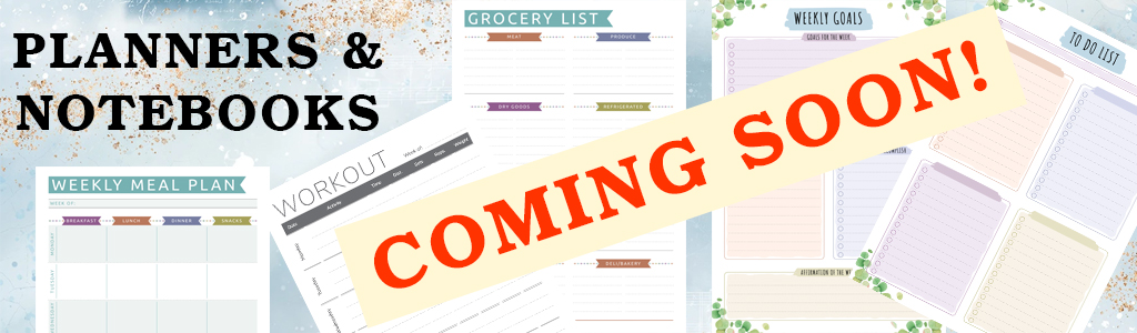 planners-coming-soon