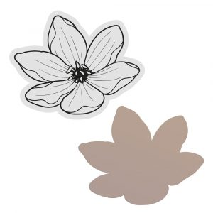 CO728382_Captivating Flower Stamp and Die