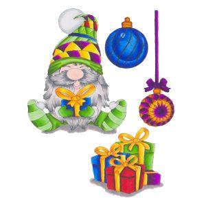 CO728504_Christmas Presents_2