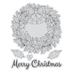 CO728505_Merry Wreath