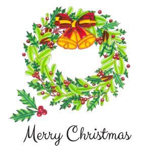 CO728505_Merry Wreath_2