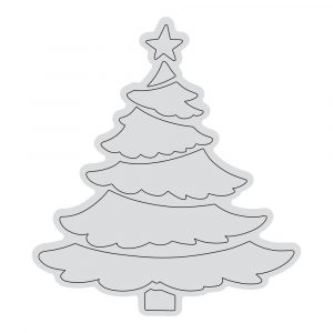 CO728526_Tiered Tree