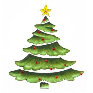 CO728526_Tiered Tree_2