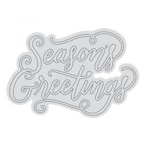 CO728530_Seasons Greetings
