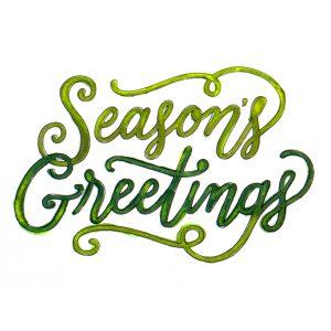 CO728530_Seasons Greetings_2