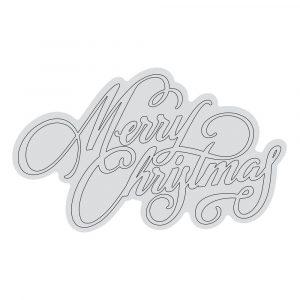 CO728531_Merry Christmas