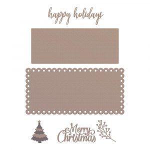 CO728532_Happy Holidays