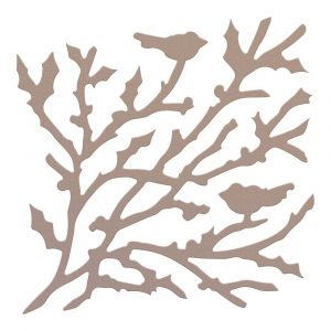 CO728571_Mini Die Winter Branches