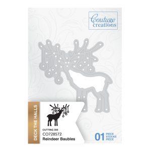 CO728572_Mini Die Reindeer Baubles_2