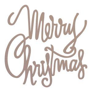 CO728573_Mini-Die-Merry-Christmas