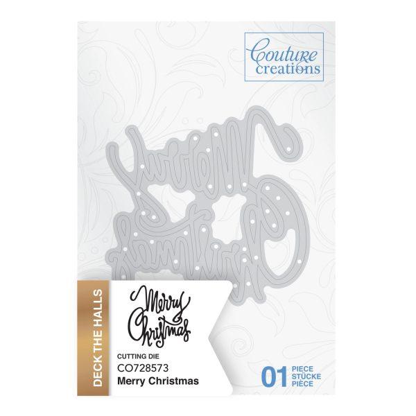 CO728573_Mini-Die-Merry-Christmas_2